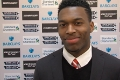 Sturridge on Swans rout
