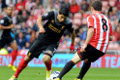 Sunderland v Liverpool Highlights