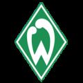 Bremen 2 - 3 Liverpool