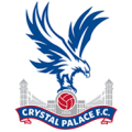 Crystal Palace 1 - 2 Liverpool