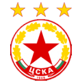 Liverpool 0 - 1 CSKA Sofia