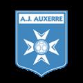 Auxerre 0 - 2 Liverpool