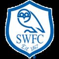 Liverpool U18s 3 - 1 Shef. Wed