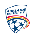 Adelaide United 0 - 2 Liverpool