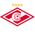 Liverpool 5 - 0 Spartak