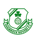 Shamrock 0 - 4 Liverpool