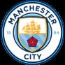 Man City