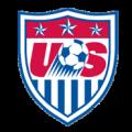 Liverpool U21s 4 - 2 USA U20s