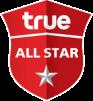 Thai All Stars