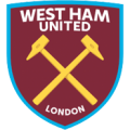 West Ham  -  Liverpool U23s