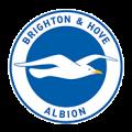 Liverpool 6 - 1 Brighton