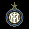 Liverpool U21s 4 - 1 Inter