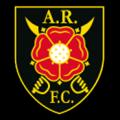 Albion R 3 - 1 Liverpool U21s