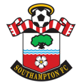 Southampton 1 - 1 Liverpool U23s