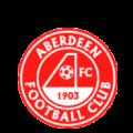 Aberdeen 1 - 5 Liverpool