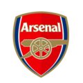 Arsenal  -  Liverpool U23s