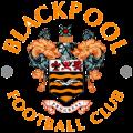 Blackpool 2 - 1 Liverpool