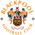 Blackpool 3 - 3 Liverpool U18s