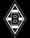 Borussia 1 - 0 Liverpool