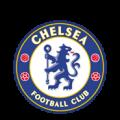 Chelsea 2 - 1 Liverpool U18s