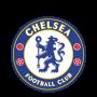 Chelsea crest image