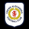 Liverpool 2 - 1 Crewe