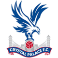 Crystal Palace 0 - 0 Liverpool