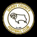 Derby 1 - 2 Liverpool