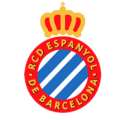 Espanyol 3 - 0 Liverpool