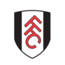 Liverpool vs Fulham | 1st May | 19.45 BST | Tuesday | Ffc_93X