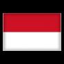 Indonesia XI