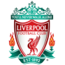 liverpool_93X93.png