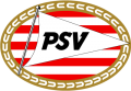 PSV 1 - 3 Liverpool