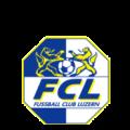 Lucerne 1 - 2 Liverpool