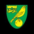 Liverpool U21s 4 - 1 Norwich