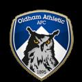 Oldham 3 - 2 Liverpool