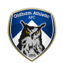 oldham_93X93.png