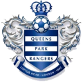 QPR 0 - 3 Liverpool