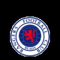 Rangers 0 - 4 Liverpool