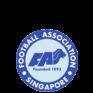 Singapore_fa_93X93