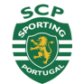 Sporting Lisbon