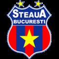 Steaua 1 - 1 Liverpool