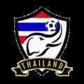 Thailand 0 - 3 Liverpool