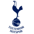 Liverpool 1 - 0 Tottenham