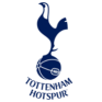 Tottenham