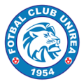Unirea 1 - 3 Liverpool