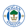 Wigan