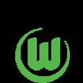 Wolfsburg 1 - 1 Liverpool