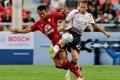 Thailand 0-3 LFC: 90 mins