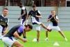 training18_51d5648024f3f166607108.jpg